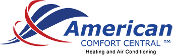 American Comfort Central