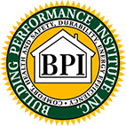 BPI Certified Badge
