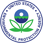 EPA Certified Badge