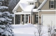 Winter furnace maintenance tips.